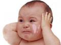 儿童白癜风究竟有什么危害